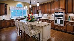 Kitchen Cabinets Minnesota Furniture Schuler Cabinets For Your Kitchen Design U2014 Bplegacy Org
