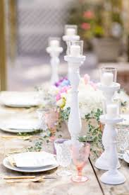Wedding Breakfast Table Decorations 228 Best Wedding Table Decorations U0026 Centerpieces Images On