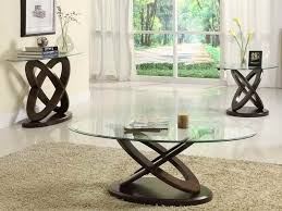 Living Room Side Tables Furniture Pretty Modern Side Tables For Cozy Living Room Design