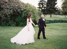 wedding photographs the photographs california wedding photographer meghan mehan