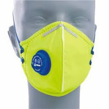 nose mask metti cloth mask at rs 500 safety mask id 15559448448