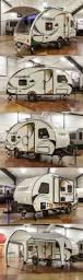 Camper Trailer Kitchen Ideas by 247 Best Teardrop Trailer Images On Pinterest Teardrop Trailer