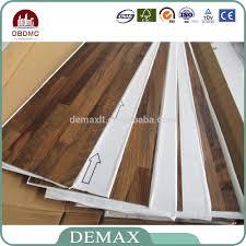 Aqua Loc Laminate Flooring Suppliers Gym Laminate Flooring Gym Laminate Flooring Suppliers And