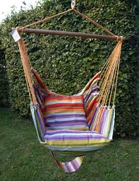 Brazilian Hammock Chair Hammock Chair Costa Rica Xl Rainbow Hammocks Buy Online 2016