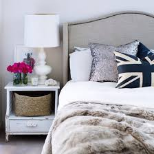 Fashion Bedroom Fashion Bedroom Images Reverse Search