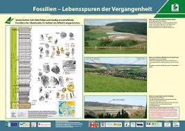 Winkelk He Planen Langenholzen Natur Kulturlandschaftspfad Ortsberg