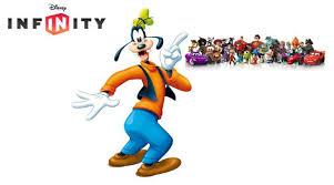 10 greatest disney infinity figures exist