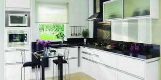 Display Kitchen Cabinets Gratifying Photograph Isoh Gorgeous Motor Beguiling Attractive