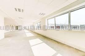 bureau de change noisy le grand bureau noisy le grand unique restaurant au bureau noisy le grand