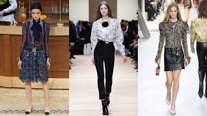 trendy blouses trendy s blouses and shirts fall 2015 winter 2016