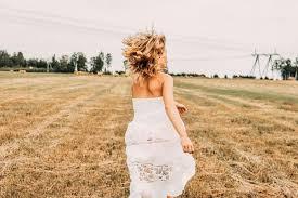 prã parer mariage préparer mariage montpellier organisation marisa mirioni