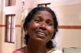 75 year old woman pic 75 year old kerala woman brutally assaulted by daughter in law