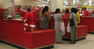 target extra dollar per hour on black friday target coupons target coupon match ups target gift card deals