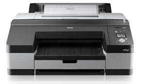 epson stylus pro sp4900 review testing epson u0027s 17 inch a2 printer