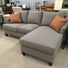 Sofas Made In North Carolina Nichols Furniture Little Rock Ar