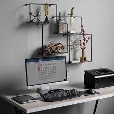 floating picture shelves floating shelves u2022 insteading