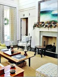 southern home living southern living room ideas southern living southern living bedroom