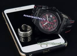 id e canap ap ro audemars piguet factory cheap watches mgc gas com