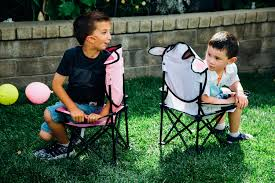 Music Chair Game Musical Chairs Playlist Playfully