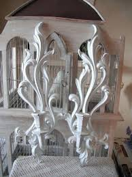 Amazon Candle Sconces Sconce White Candle Holders Amazon Light Up Your Space With