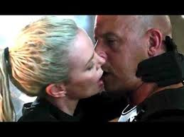 fast and furious 8 in taiwan watch fast furious 8 hindi dubbed trailer video dailymotion