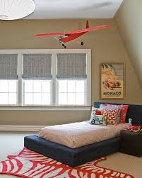 Airplane Rug Airplane Bed Design Ideas