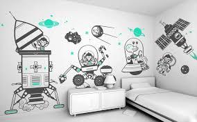 sticker childrens decal ebay army wall art ideas for bedroom boys teenage boyus room my artwork pinterest cool wall art teenagers gallery with paintings teens write cool