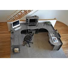 Computer Desk 30 Wide Desk Computer Medium Computer Desk Image Ideas Desks At Office