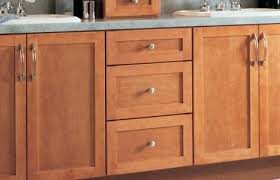 Shaker Door Kitchen Cabinets Shaker Doors For Kitchen Cabinets Frequent Flyer