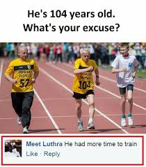 Track And Field Memes - 30 fresh memes to crack you up gallery ebaum s world
