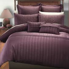 9 pieces bedding set by royal hotel collection