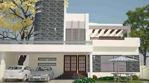 1 Gaj In Sq Feet 400 Sq Yard House Plans Gharplans Pk
