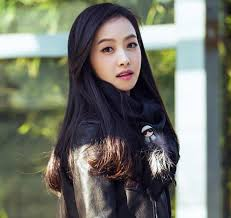 30 most beautiful chinese women in the world 2017