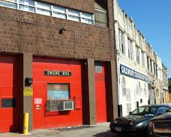 Fdny Division Map Fdny Firehouse Engine 283 U0026 Division 15 Brownsville Broo U2026 Flickr