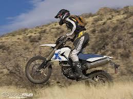 how to wheelie a motocross bike 2007 bmw xchallenge u0026 xcountry motorcycle usa