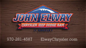 how to install a car seat in 2017 chrysler pacifica john elway