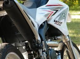 2008 yamaha wr250x bolivia nc cycletrader com