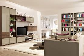 Living Room Showcase Pictures India Living Room Design Ideas - Living room showcase designs
