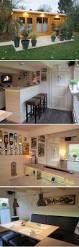 Wohnzimmer Bar Beleuchtet Die Besten 25 Hausbar Ideen Auf Pinterest Alkoholspeicher Mad