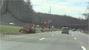 video sprain brook parkway fatal car accident
