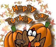 Turkey Day Meme - happy turkey day pictures photos images and pics for facebook