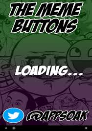 Meme Apps - ugandan knuckles meme button by the meme soundboards