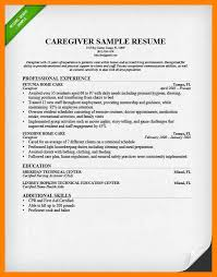 Nanny Resume Example by 8 Nanny Resume Examples Authorize Letter
