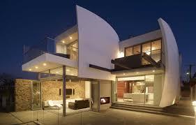 Design Your Own Home Australia Avalon House Sydney E Architect