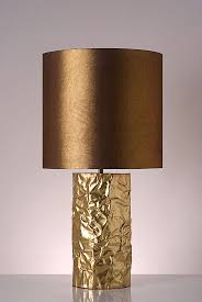Stand Of Table Lamp 49 Best Piment Rouge Lighting Products Images On Pinterest