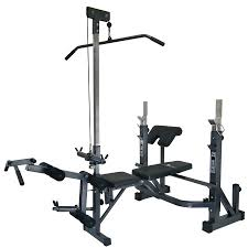 weight lifting bench walmart bench decoration
