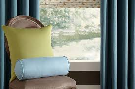 Draperies Com Custom Bedding And Upholstery By Galaxy Draperies