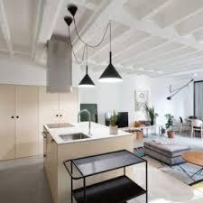 stylish home interiors stylish and contemporary interior greenery ideas