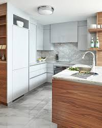 remodel small kitchen ideas kitchen ideas contemporary l shaped kitchen layout small