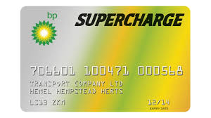Bp Business Card Bp Fuel Cards Products U0026 Services United Kingdom
